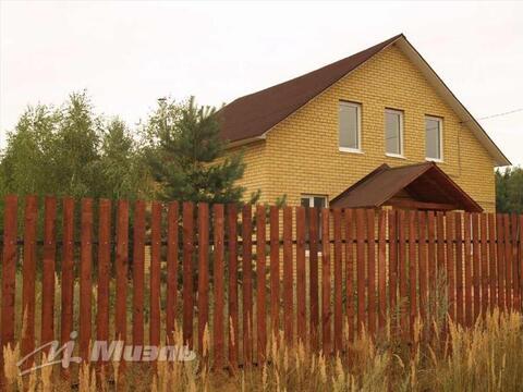 Продажа дома, Александров, Александровский район - Фото 2