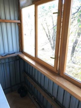 Продажа комнаты, Самара, Ветлянская 45 - Фото 4