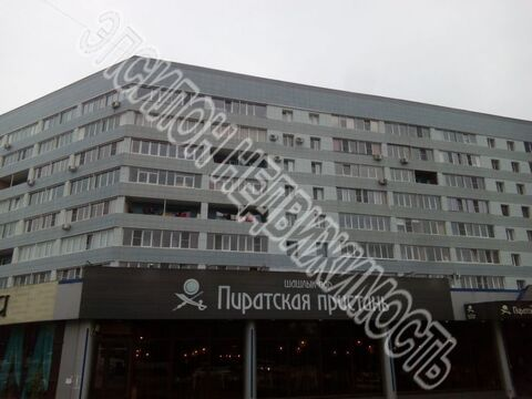 Продается 3-к Квартира ул. Карла Маркса - Фото 3