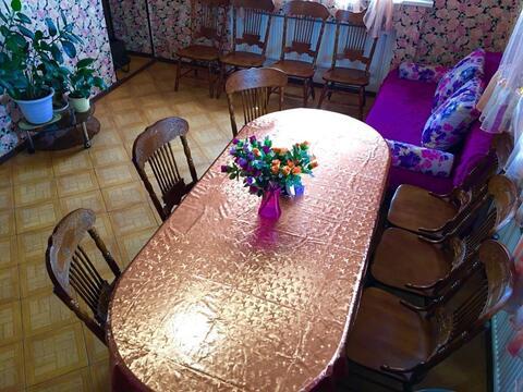 Соль-Илецк дом посуточно - Фото 2
