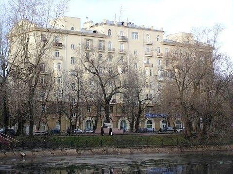 Продажа квартиры, м. Сокол, Ул. Самеда Вургуна - Фото 2
