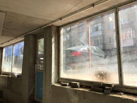 Аренда псн, Ростов-на-Дону, Ул. Русская - Фото 2