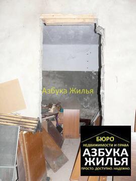 Складское помещение на Ленина 9 - Фото 4