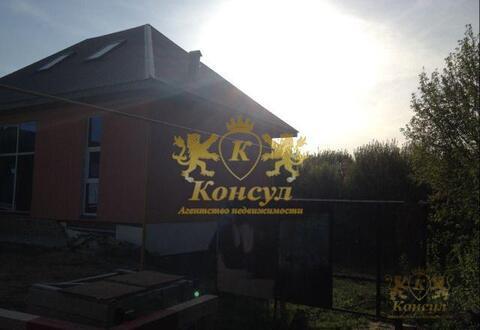 Продажа дома, Саратов, Ул. Сибирская - Фото 5