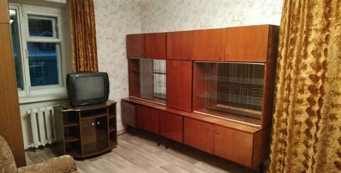 1-ая квартира на 1 Пионерской - Фото 5