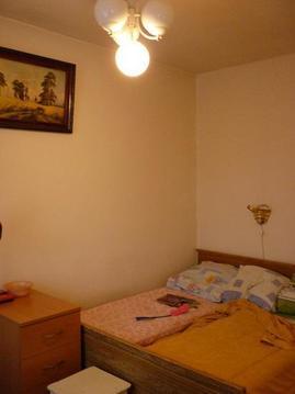 Пол дома на Магнитогорской - Фото 3