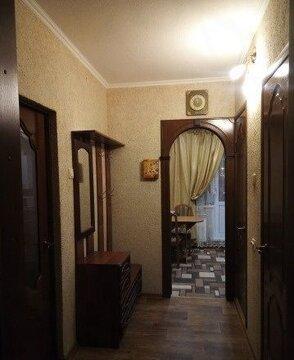 Продается 1-к Квартира ул. Дружбы пр-т - Фото 1
