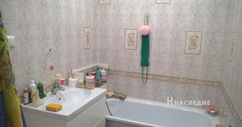 Продается 1-к квартира Ленина - Фото 5