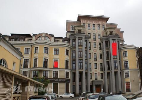 Продажа квартиры, м. Тверская, Большой Гнездниковский переулок - Фото 2