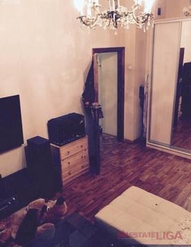 Продается Двухкомн. кв. г.Москва, Беговая ул, 32 - Фото 3