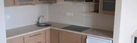 Продажа квартиры, Купить квартиру Рига, Латвия по недорогой цене, ID объекта - 313138872 - Фото 1