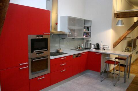 Продажа квартиры, Купить квартиру Рига, Латвия по недорогой цене, ID объекта - 313137643 - Фото 1