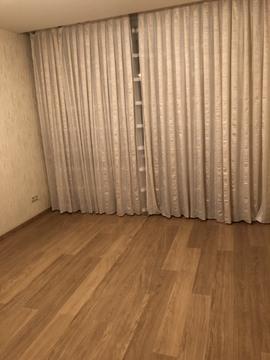 Сдаётся 1к. квартира на ул. Добролюбова на 2/9 эт.дома. - Фото 5
