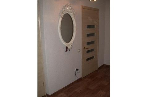 Продается 2-комнатная квартира в г. Симферополе. - Фото 4