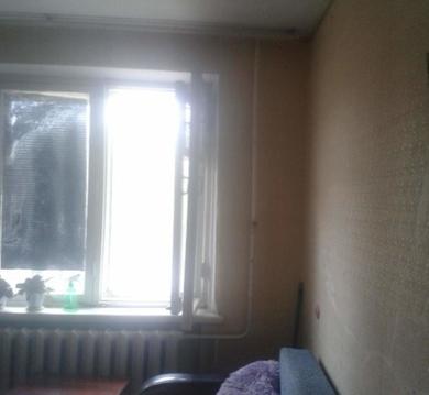 Квартира, Маршала Рыбалко, д.8 - Фото 4