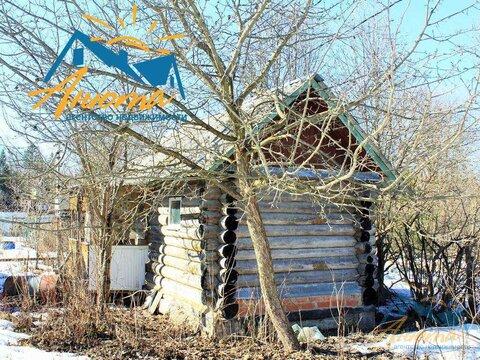 Дешёвая дача в 50 метрах от лесного озера. - Фото 4