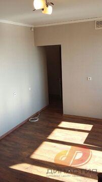 Однокомнатная квартира, юго-западный район - Фото 3