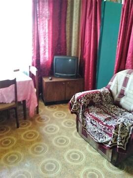 Продается 2-х комнатная квартира Боровский район, поселок Ворсино - Фото 3