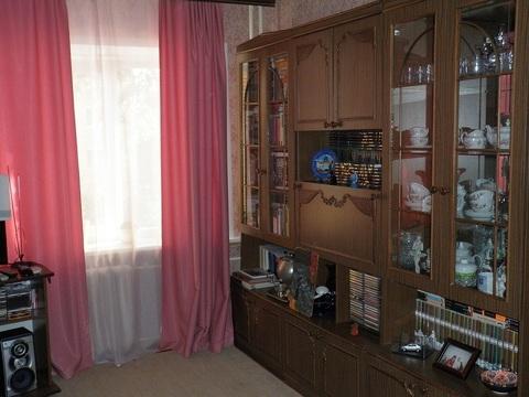 Квартира в районе школы №14 - Фото 1