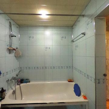 Квартира, ул. Жилинская, д.2 - Фото 2