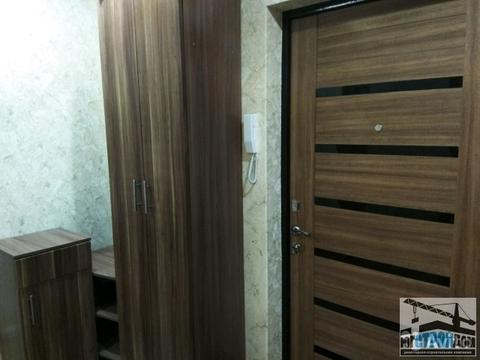 Продам квартиру 1-к квартира 40 м на 10 этаже 10-этажного . - Фото 4