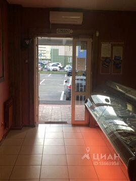 Продажа торгового помещения, Кемерово, Проспект Притомский - Фото 2