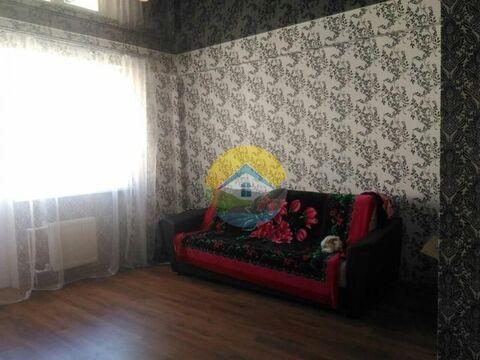 № 537556 Сдаётся длительно 1-комнатная квартира в Гагаринском районе, . - Фото 1