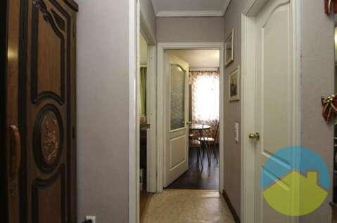 Квартира Красный пр-кт. 72в - Фото 4