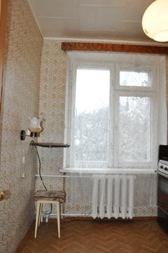 1-к квартира Гагарина 6 - Фото 4