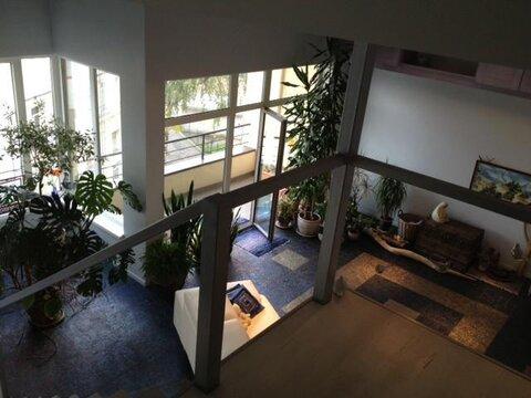 Продажа квартиры, Drzaugu iela - Фото 5