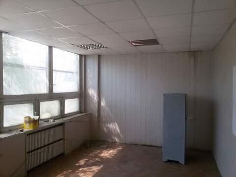 Аренда офиса от 20 м2, м2/год - Фото 3