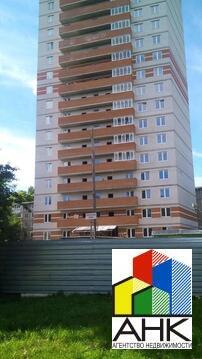 Продам 1-к квартиру, Ярославль г, проезд Шавырина 29 - Фото 2