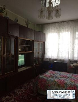 Продам 2-ю квартиру в г. Новосибирске - Фото 2
