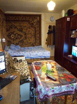 Комната 15 кв.м. в 2-комн улица Серго Орджоникидзе, 3 - Фото 2