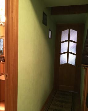 Квартира, ул. Генерала Шумилова, д.22 - Фото 4