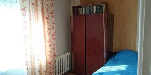 Аренда квартиры, Чита, Ул. Ползунова - Фото 3
