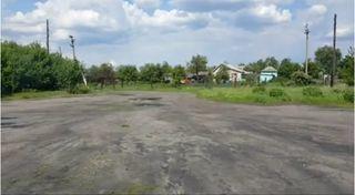 Продажа производственного помещения, Каменский район - Фото 2
