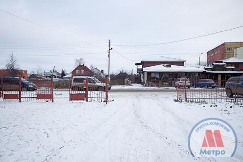 Коммерческая недвижимость, ул. Чапаева, д.16 к.А - Фото 4