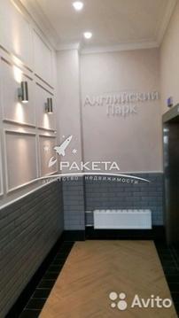 Продажа квартиры, Ижевск, Ул. Парковая - Фото 4