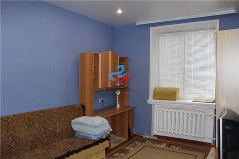 Комната по адресу Свобода 21 - Фото 2