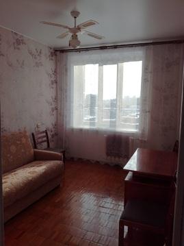 Солнечная двухкомнатная квартира на Воскресенской 112 - Фото 4