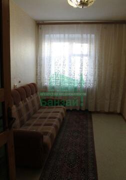 Аренда квартиры, Тюмень, Ул. Осипенко - Фото 4