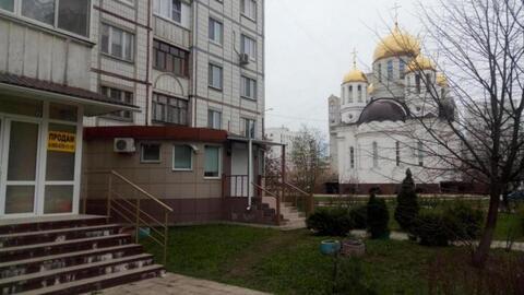 Продажа готового бизнеса, Белгород, Юности б-р. - Фото 2