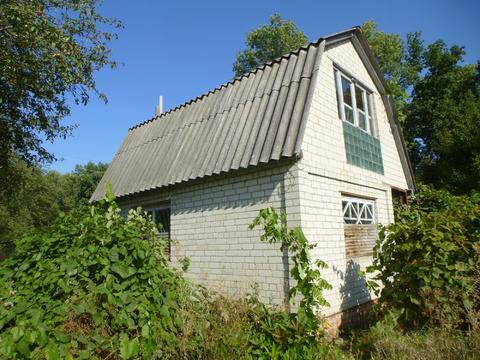 Продается дача на хуторе Корниевка - Фото 1