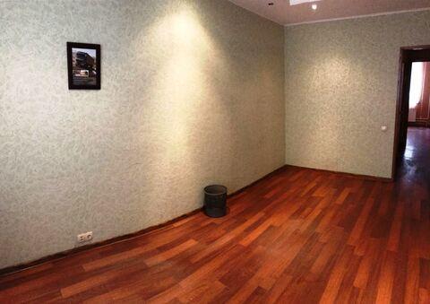 Сдается офисное помещение 53 кв.м. - Фото 5