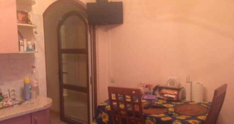 Продам 2х комнатную квартиру 65.0 м2 - Фото 3