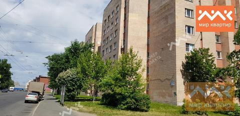 Сдается коммерческое помещение, Новочеркасский - Фото 2