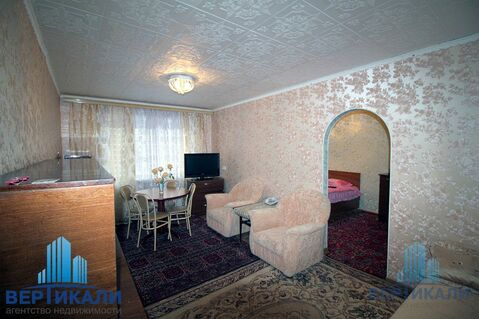 Продам 2-комнатную квартиру на Металлургов, 41 - Фото 4