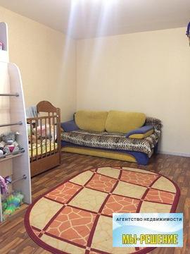 Продаю уютную квартиру на ул. Победная - Фото 1
