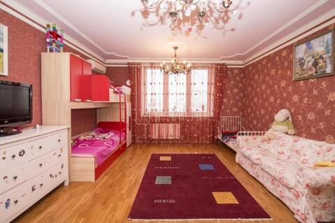 Сдается 4 квартира на Маршала Жукова 13 - Фото 5